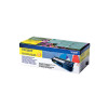 Brother TN320C Cyan Laser Toner Cartridge TN-320C