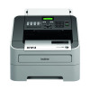 Brother HL-3170CDW Colour Laser Printer Duplex Wireless Black HL3170CDW