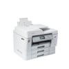 Brother MFC-J6947DW A3 Colour Wireless Inkjet 4 in 1 Printer MFCJ6947DWZU1
