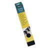 Fellowes Black A4 32mm Binding Combs (Pack of 50) 53493