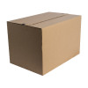 Bankers Box Variable Height A5 Plus Shipping Box (Pack of 10) 7374801