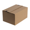 Bankers Box Variable Height Shipping Box A3 (Pack of 10) 7375001