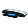 Fellowes Spectra A3 Laminator FOC Fellowes A4 Laminating Pouches and Xerox 90gsm Paper BB810568
