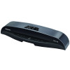 Fellowes Calibre A3 Laminator FOC Fellowes A4 Laminating Pouches and Xerox 90gsm Paper BB810569