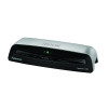 Fellowes Neptune A3 Laminator FOC Fellowes A4 Laminating Pouches and Xerox 90gsm Paper BB810570