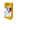 Bic 4 Colours Mechanical Pencil Pack of 12 Buy One Get One Free (2 Packs of 12) BC810743