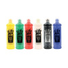 Brian Clegg Ready Mix Paint 600ml Assorted AR81A6