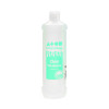 Brian Clegg Clear PVA Glue 1 Litre GL1000C
