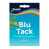 Bostik Blu Tack 60g Handy (Pack of 12) 801103