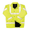 Constructor Jacket Saturn Yellow XXL CTJENGSYXXL