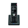 BT Diverse 7400 Plus DECT Cordless Phone Black 060745