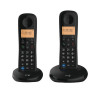 BT Everyday DECT Phone Twin 90662