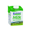 Lakeland Semi-Skimmed Milk 500ml (Pack of 12) A08087