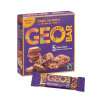 Geo Bar Chocolate Cereal Bar 35g 29290