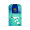 Tate & Lyle Rough Cut White Sugar Cubes 1kg A03902