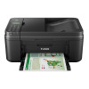Canon Pixma MX495 All-in-One Inkjet Photo Printer 0013C008AA