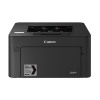 Canon i-SENSYS LBP162dw Single Function Printer 2438C019AA