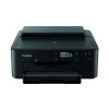Canon PIXMA TS705 Single Function Business Printer 3109C008