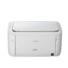 Canon i-Sensys LBP6030w Mono Laser Printer White 8468B019