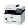 Canon i-SENSYS MF645Cx Multifunction Printer 3102C026