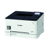 Canon i-SENSYS LBP621Cw Single Function Printer 3104C017