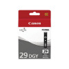 Canon PGI-29 Ink Cartridge For Pixma PRO-1 Dark Grey 4870B001AA