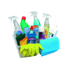 Spring Cleaning Kit KMAXSCK