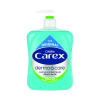 Carex Antibacterial Handwash 500ml 0604256