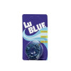 Jeyes Lu Blue Toilet Freshener (Pack of 6) 1009068