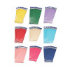 Tissue Paper Assorted Colours C6 (Pack of 180) C6