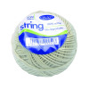 Cotton String Ball Medium 40m C172