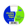 County Double-Sided Tape (Pack of 12) C422