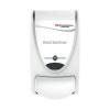 Deb Instant Foam Complete 1000 Sanitiser Dispenser INFO1CON