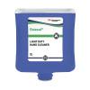 Deb Estesol Lotion Wash 2 Litre Cartridge LTW2LT