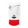 Deb InstantGEL Complete Dispenser 1 Litre ISG1LDSEN