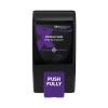 Deb Solopol GFX POWER FOAM Dispenser 3.25 Litre GFX3LDXEN