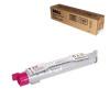 Dell Magenta Toner Cartridge High Capacity 593-10125