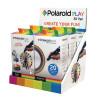 Polaroid Play 3D Pen and Filament Counter Display Unit 3D-PL-DP-2001-00
