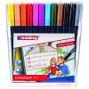 Edding Colour Pen Fine (Pack of 12) 1421999