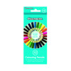 Classmaster Assorted Classroom Colouring Pencils (Pack of 12) CPW12