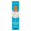Classmaster Sketching Pencils (Pack of 6) SKP6A