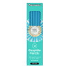 Classmaster HB Pencil (Pack of 12) GP12HB