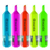 Classmaster Highlighters Class (Pack of 48) HG48AC