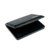 Colop Micro 2 Stamp Pad Black MICRO2BK