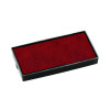 COLOP E/20 Replacement Ink Pad Red (Pack of 2) E20RD