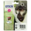 Epson T0893 Magenta Ink Cartridge C13T08934011 / T0893