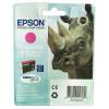 Epson T1003 Magenta Ink Cartridge C13T10034010 / T1003