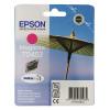 Epson T0453 Magenta Inkjet Cartridge C13T04534010 / T0453