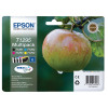 Epson T1294 High Yield Yellow Inkjet Cartridge C13T12944010 / T1294