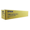 Epson S050091 Black Toner Cartridge C13S050091 / S050091